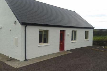 Kate's Cottage Dingle Kerry  IRL - Dingle - Dom