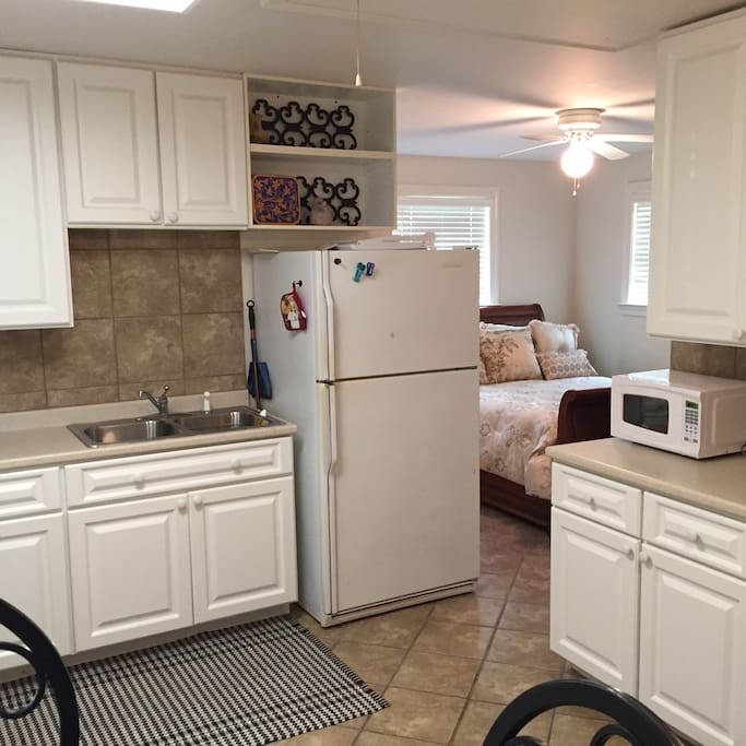 Ray 39 S Place Near Lsu Apartments For Rent In Baton Rouge