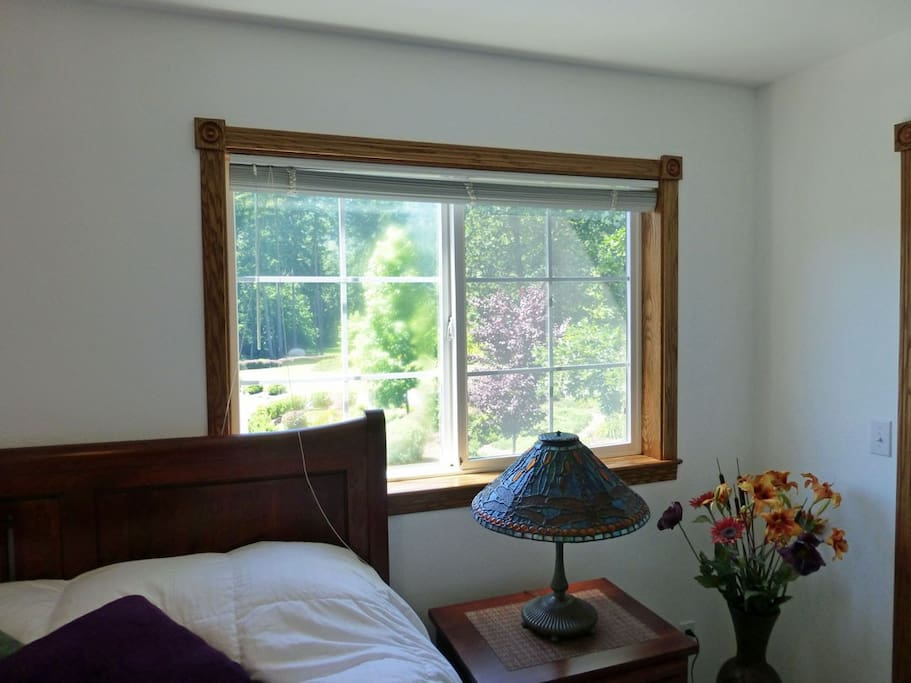 Luxury 2 bedroom a c apartment apartments for rent in corvallis 2 bedroom apartments corvallis