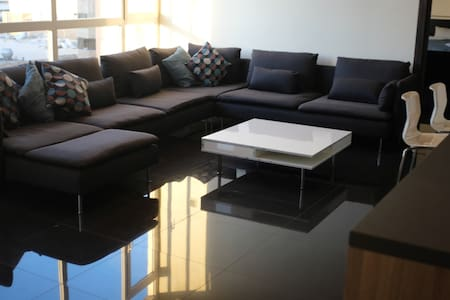 Serviced Apartment in Salmiya