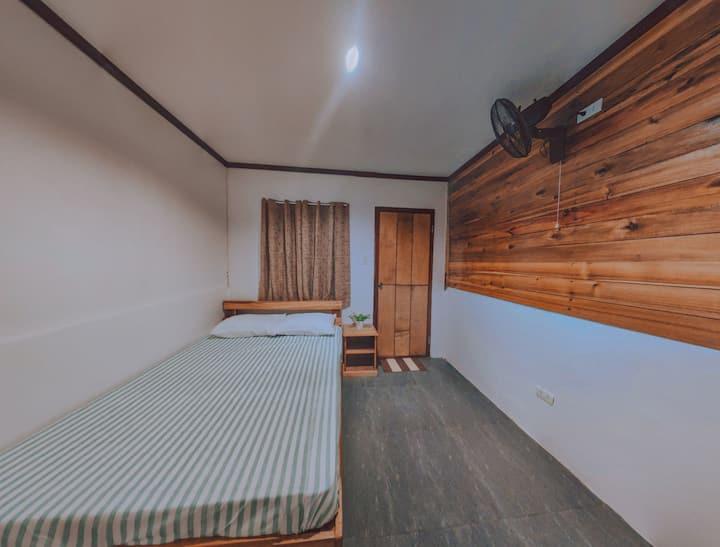 NoBi's Place - Private Room w/ Ensuite bathroom