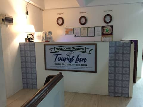 EWP Tourist Inn