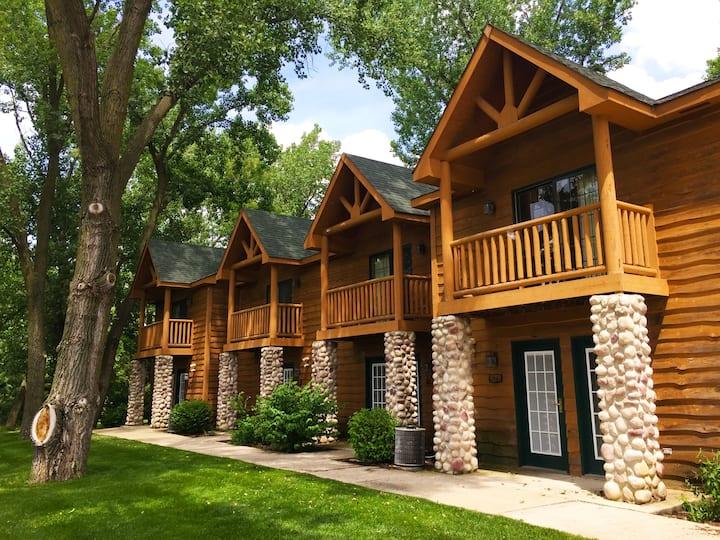 Beautifully Upgraded Vacation Villa