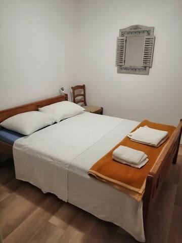 Apartman Gruevski