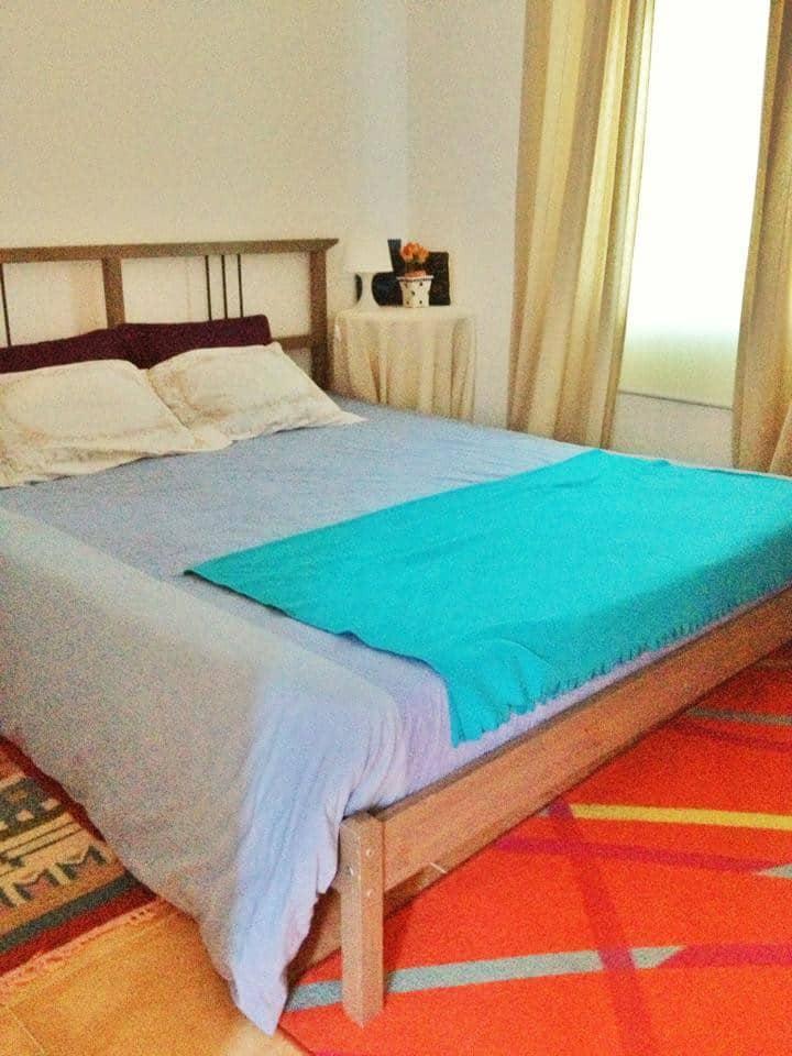 CasasBotelhoElias-House 1Bedroom