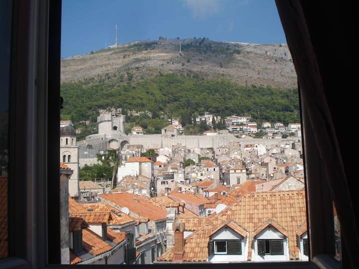ApartmentPalace Dubrovnik Old Town Cozy&Stylish 4U
