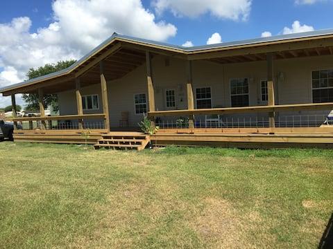 Casa de Kristy