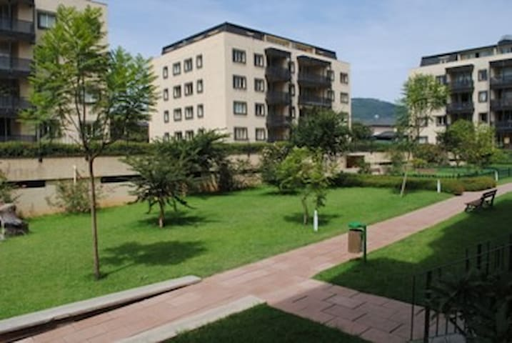 ROOM TO RENT IN A 2BEDROOM APARTM. - Addis Ababa