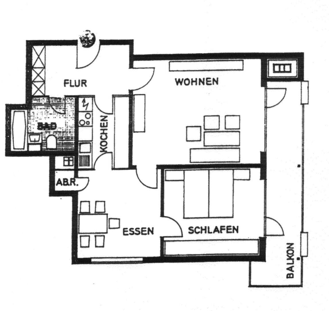 Haus Syltrose List haus syltrose list schnoor hs schnoor hs berliner ring apartment