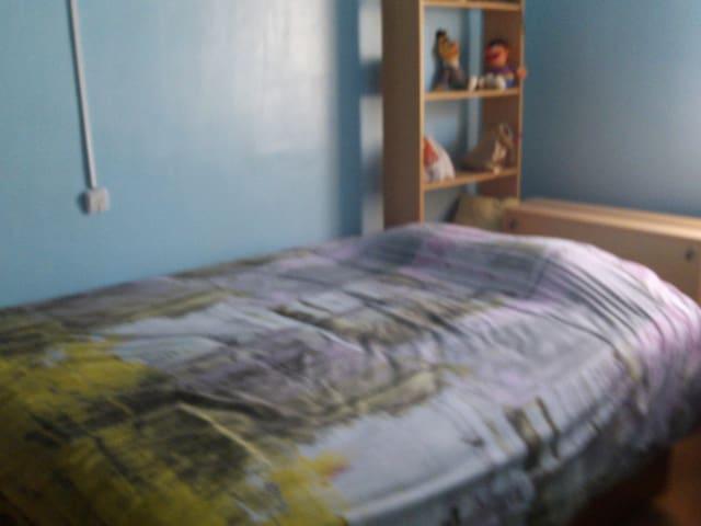 VEN,  VERANO ESPECTACULAR SANTANDER - Santander - Apartemen