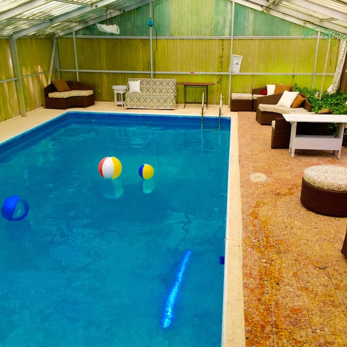 Fabulous Home With Indoor Pool Houses For Rent In Edgartown Massachusetts United States
