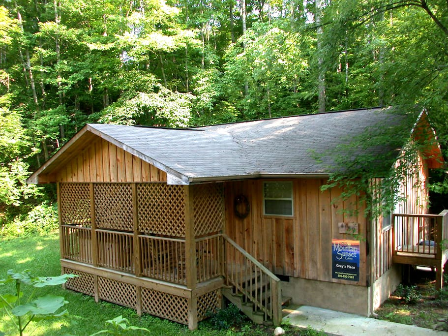 place cabins for rent in pigeon forge tennessee united states