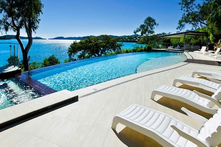 Apartment 27 Shorelines on Hamilton Island - Hamilton Island