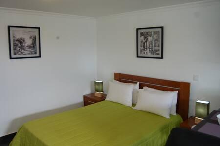 Apartment studio - Ribeira Brava - 公寓