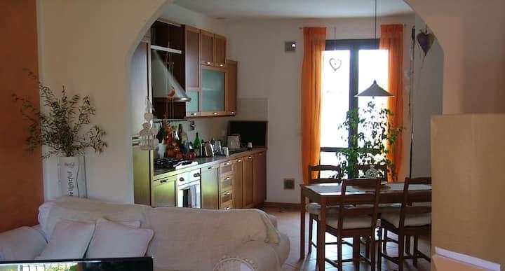 Location vicina a Firenze, Lucca, Pisa, Livorno