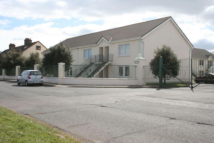 Apartment in Arklow - Irland