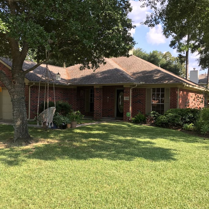 Houses For Rent In Spring, Texas