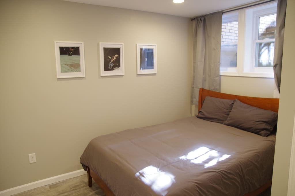 Apartments For Rent Near Gwu