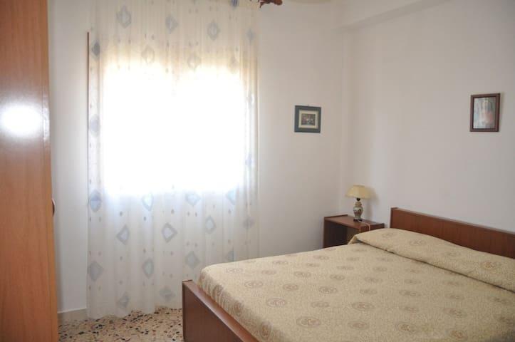 Appartamento al mare a Sciacca - Sciacca - Pis
