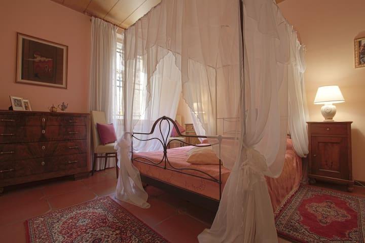 Nice relax in Cividale del Friuli - Cividale del Friuli - Apartment