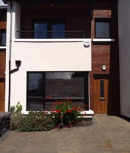 7 Sli na Coille, Cappagh road, Galway - Galway