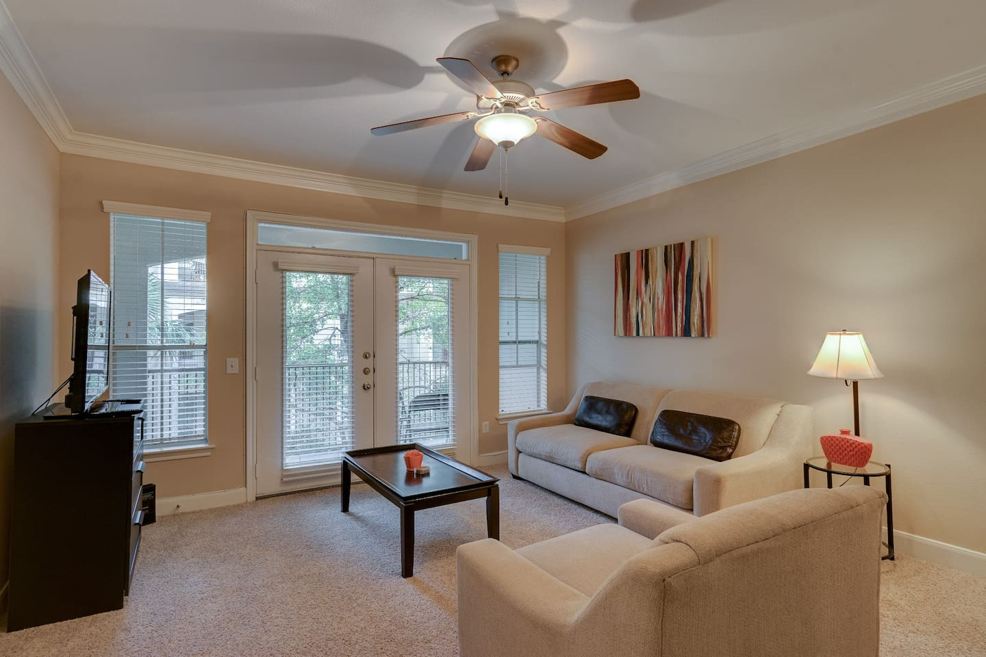 md anderson furnished apartment super cozy apartments for rent in