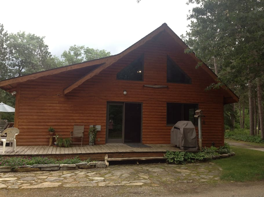 rapid river chat rooms Chat now cancel rapid river retreat is a custom-built lodge with awesome mountain and river views in a secluded setting along the sandy river relax and.