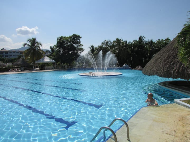Costa Azul * Apto 605