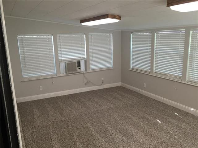 .#3 Twin bed in a huge shared bedroom - Irving - Hus