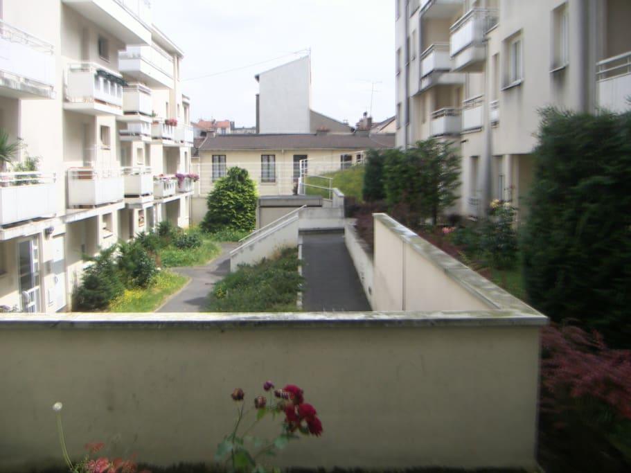 Location d 39 un appartement de 3 pi ces apartments for rent in villejuif - Appartement a renover ile de france ...