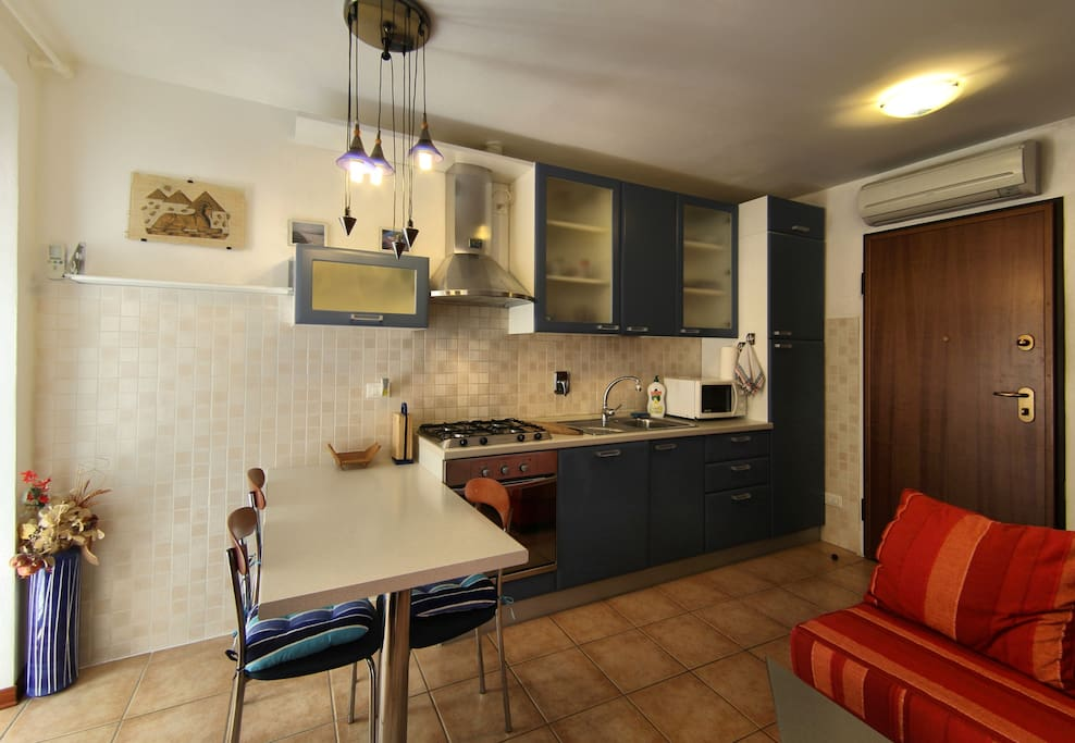 bire trieste apartments - photo#11