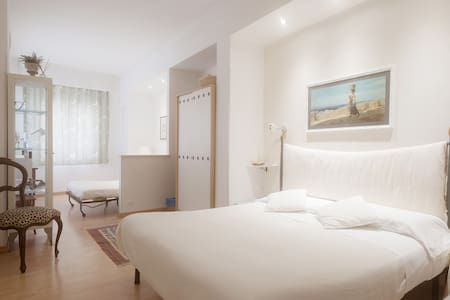 Triple room + breakfast included - Riomaggiore