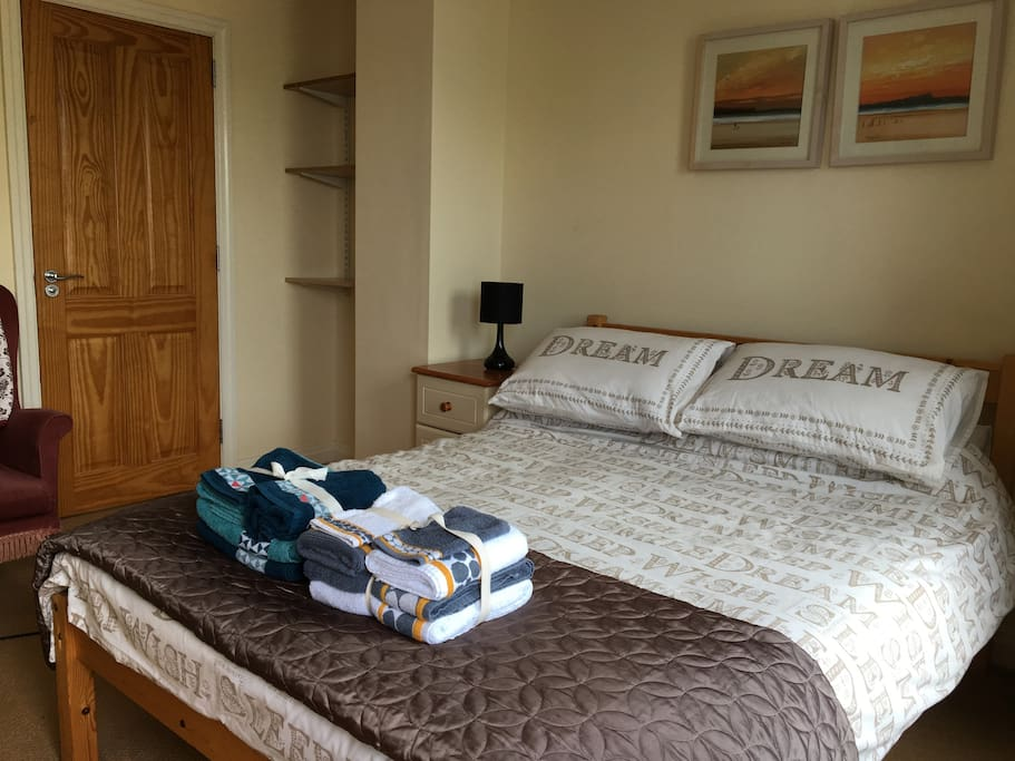 Rooms To Rent Dundrum