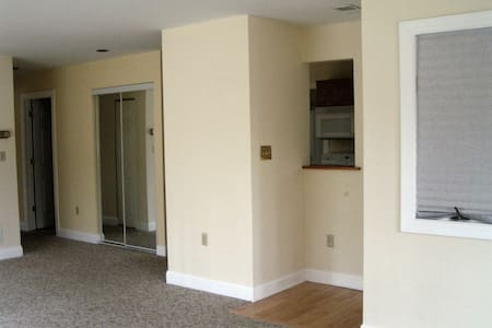 2 Bedroom Wooded Beauty with Pond + - Landenberg