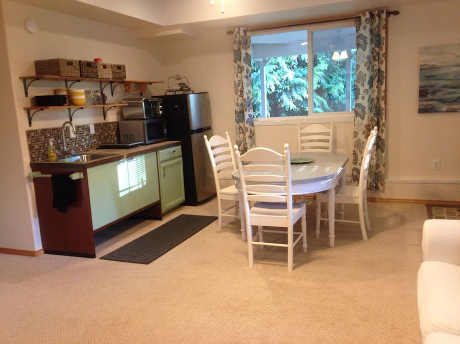Rooms For Rent In Monroe Wa