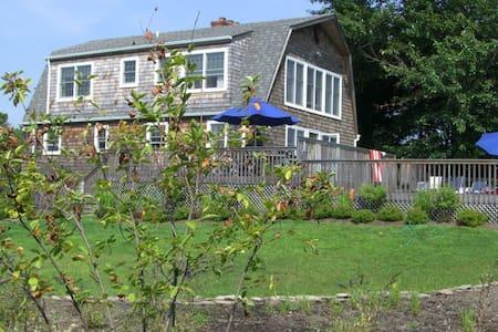 Hampton Summer Rental - Westhampton Beach - House