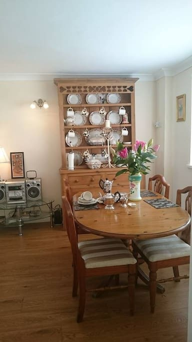 Rooms For Rent Carrickmacross