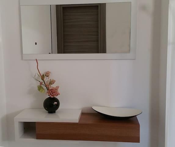 La Tavernetta, Qualitiy Low Cost Apartment - Matera - Apartment