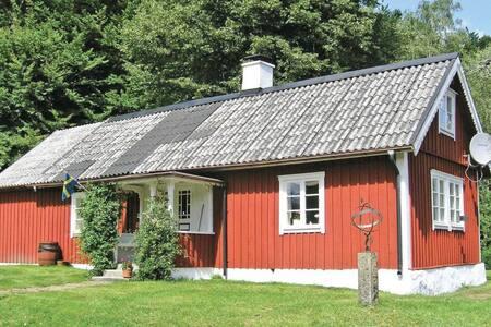 3 Bedrooms Home in Torup #2 - Torup