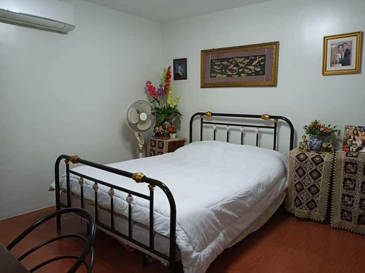 Cozy Home in Caloocan Blessed Haven