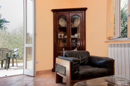 A country house in Umbria €29!!! - Foligno