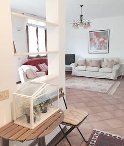 appartamento luminoso a parma - Parma