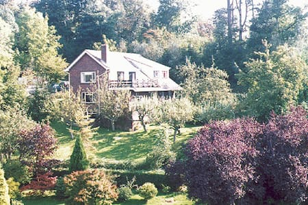 Spring Cottage Bed and Breakfast - Wadhurst