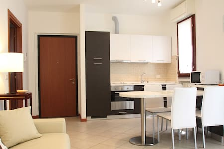 Apartments in Monza - Lissone - Lissone
