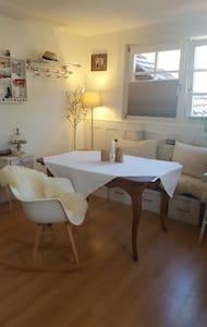 ♡Roxy's♡ ☆Living Room Karlsruhe ☆ - Karlsruhe, Baden-Württemberg, DE