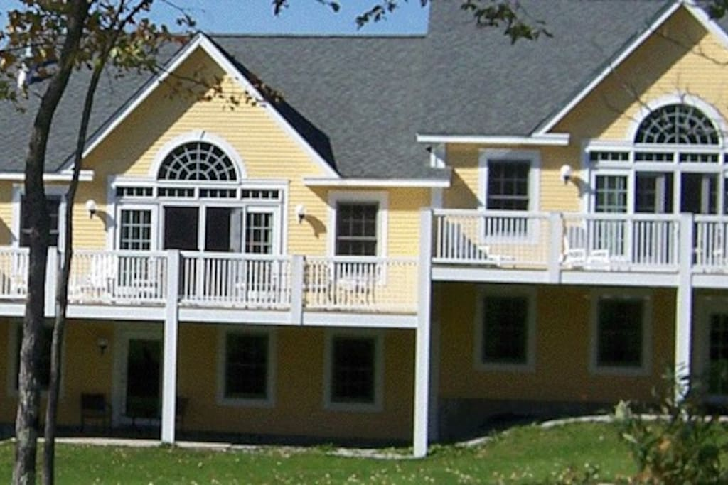 Apartments For Rent In Bethel Maine