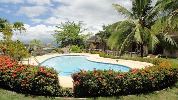 Hidden Coral Diver's Club & Resort , PHILIPPINES