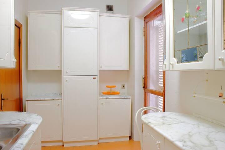 LE TERRAZZE DI GUALDO Rent Rooms - Gualdo Tadino - Bed & Breakfast