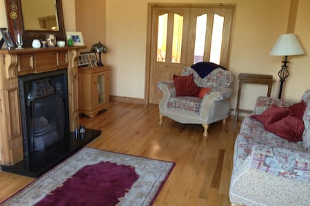 Single room in a Private House - Drogheda - House - 1