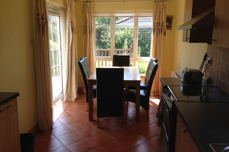 Single room in a Private House - Drogheda - House - 2
